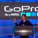 Компания GoPro терпит небывалые убытки