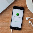 В новой версии «Найти iPhone»: отыскать смартфон можно даже в выключенном состоянии