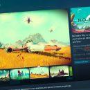 Фейк не пройдет: Steam начала контролировать скриншоты из игр