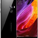 Xiaomi Mi Mix не переживет падения