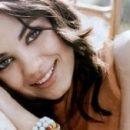 Учёные назвали «золотую тройку» сексуальных действий, помогающим женщинам достичь оргазма во время секса