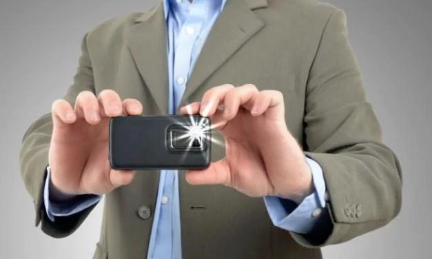 Смартфоны превратятся в мобильные лаборатории и позволят проводить диагностику заболеваний