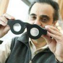 Эти умные очки откорректируют ваше зрение автоматически