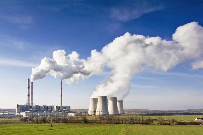 Ученые создали батарею, использующую воздух и двуокись углерода — в сотни раз более мощную по сравнению со всеми аналогами