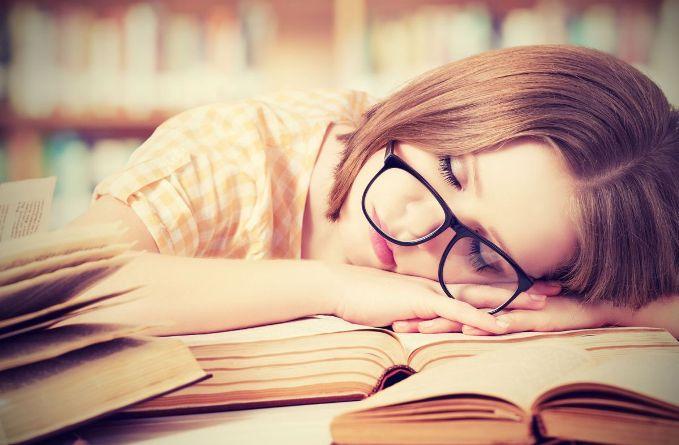 Взаимосвязь между сном и умственными способностями гораздо глубже, чем считалось ранее