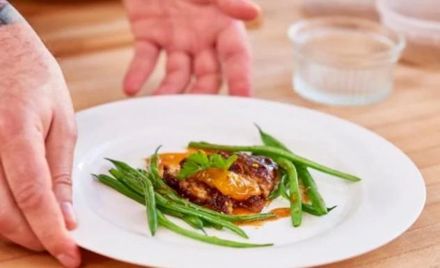 Учёные создали мясо «из пробирки», которое вегетарианцы могут есть с чистой совестью