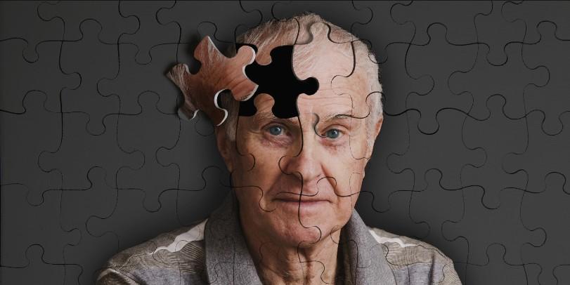 Продолжительный сон может свидетельствовать о начале болезни Альцгеймера