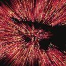 Исследование лазерных импульсов может привести к созданию сверхбыстрых компьютеров