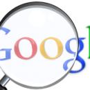 Google использует искусственный интеллект для коренного усовершенствования переводчика Translate Tool