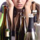 Фейковый аккаунт в Instagram поможет выявить алкогольную зависимость