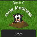 Mole Madness — обучающая видеоигра с голосовым управлением от Disney