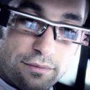 Очки AR замедляют реакцию, — исследователи