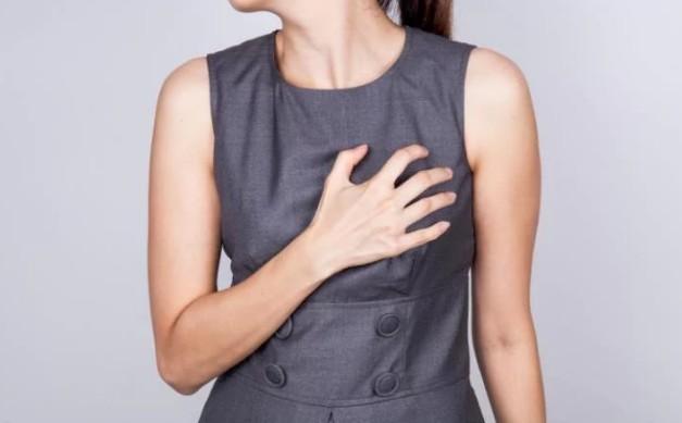 От пересадки сердца избавит механический насос