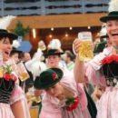 Четыре кружки пива удваивают риск нарушения сердечного ритма