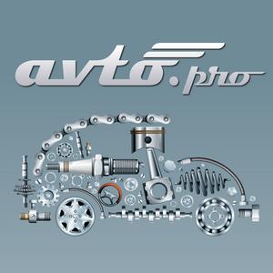 Команда АвтоПро станет участником международной экспозиции автосервиса SIA — АвтоТехСервис'2017