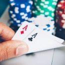 Известный своей игрой в покер Искусственный Интеллект бросает вызов учёным и инженерам