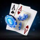 Покер на реальные доллары с гарантированным бонусом новичкам