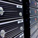 Надежные сервера с большими объемами хранения данных