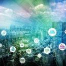 Директор национальной разведки США предупреждает об угрозах безопасности Интернету вещей
