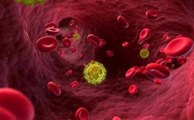 Современные препараты дают ВИЧ-инфицированным людям в Европе и США дополнительные десять лет жизни
