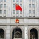Китай набирает 20 тысяч человек для создания собственной Википедии