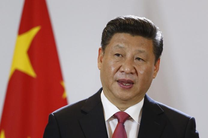 Китай усиливает ограничения в отношении информационных источников в интернете