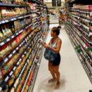 Google будет следить за шоппингом пользователей, чтобы доказать эффективность своей рекламы