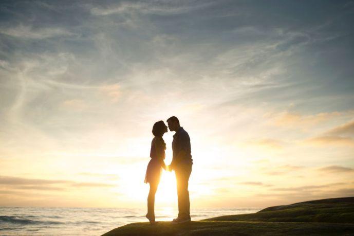 Секс увеличивает продолжительность и повышает качество жизни