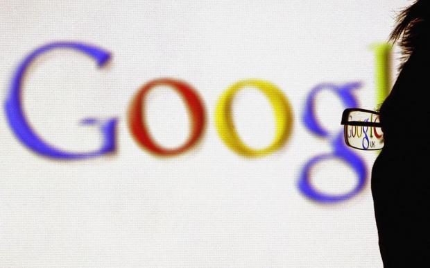 Будущее искусственного интеллекта глазами Google: так впечатляет что становится страшно