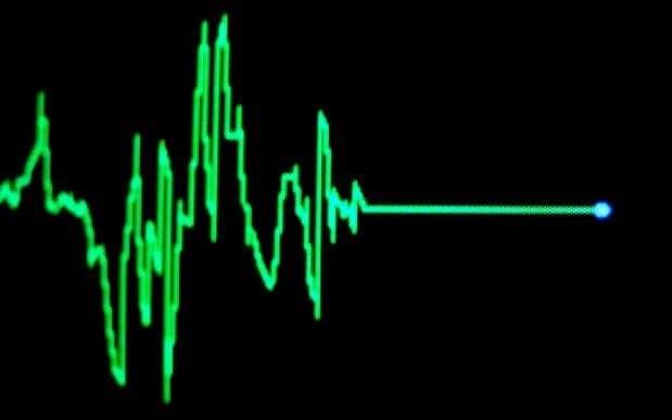 Способность человека чувствовать удары собственного сердца связана с более чутким отношением к другим людям
