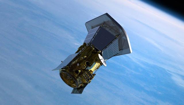 Впервые «прикоснуться к солнцу» – новая космическая программа НАСА