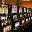 Лучший азартный гемблинг в онлайн режиме
