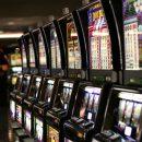 Неограниченные возможности азартных игроков в интернете: круглосуточный доступ