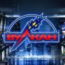 Вулкан казино онлайн бесплатно — короткий путь к деньгам