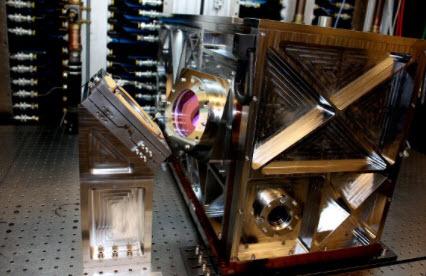 «Технология становится реальной» — лазерное оружие вскоре появится на поле боя