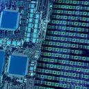 Google как никогда близок к прорыву в квантовых компьютерах