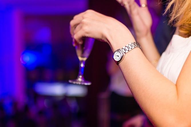 Даже умеренное употребление алкоголя вредно для мозга