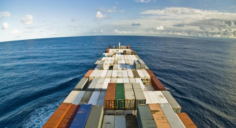 Системы ИИ будут осуществлять управление грузовыми судами в море без присутствия человека
