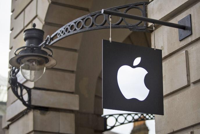 Nokia и Apple прекращают свою конкурентную борьбу за патенты и становятся союзниками в области здравоохранения