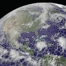 Суперкомпьютеры IBM будут выполнять прогнозы погоды на глобальном уровне