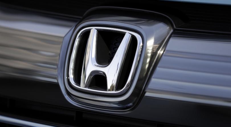 Honda установила крайний срок в 2025 году для ввода в эксплуатацию полностью самоуправляемых автомобилей