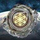 Виртуальная нация Асгардия полетит в космосе