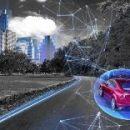 Автономные автомобили будут доказывать свою прыть на автотрассе в Огайо