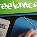 Советы фрилансерам: как найти работу и зарабатывать на дому