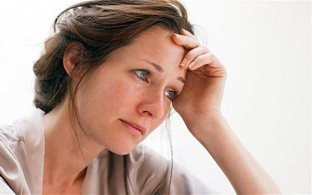 Приём антидепрессантов во время беременности может повысить риск рождения ребёнка-аутиста