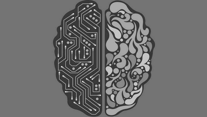 Искусственный мозг IBM всего за 6 лет вырос с 256 нейронов до 64 миллионов — к 2020 году их должно стать уже 10 миллиардов