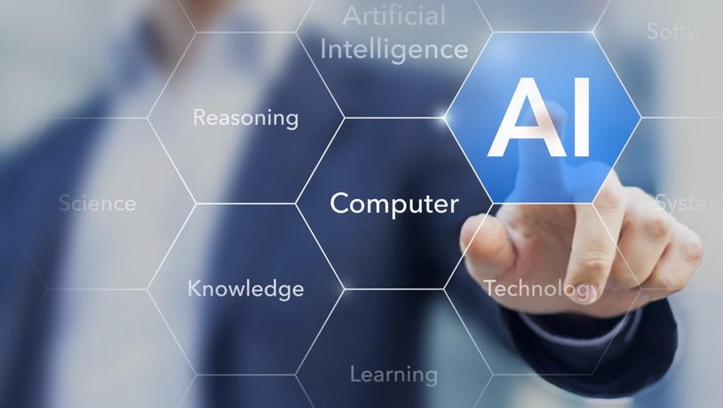 Команды Google DeepMind и Open AI работают над предотвращением восстания роботов