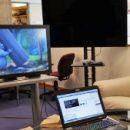 Учёные MIT решают серьёзную проблему, поддерживая технологию просмотра 3D-телевизоров без очков