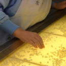 ИИ от Google может повысить безопасность детского питания