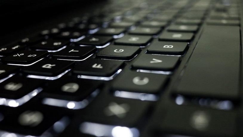 Чрезмерное пользование подростками интернета может нанести ущерб их психическому здоровью